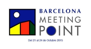 Barcelona-meeting-point-2015