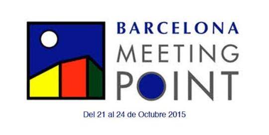 Pisos de lujo en venta en Barcelona, pisos de lujo Barcelona, pisos lujo en Barcelona, logo meeting point