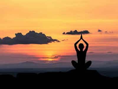Piso en Pedralbes tranquilidad zen
