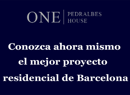 Pisos-en-Pedralbes-One-Pedralbes-House-2