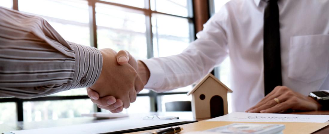 Gastos compra vivienda segunda mano Cataluña