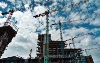 Tendencias sector inmuebles para el 2018