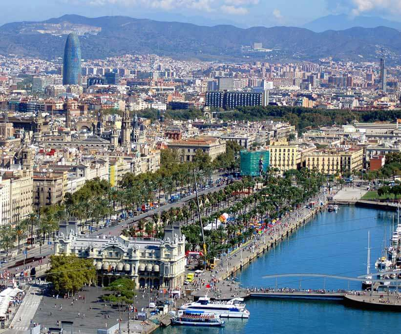 invertir-en-inmuebles-en-barcelona