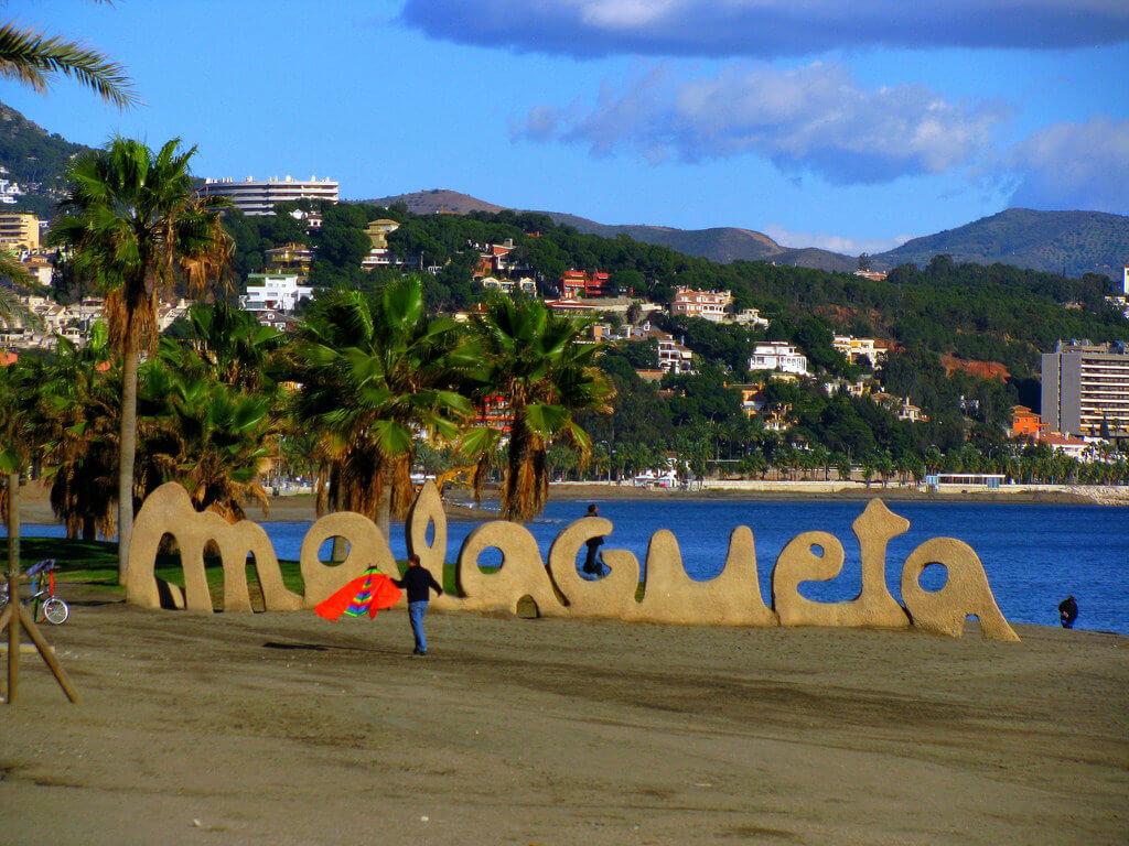 Коста дель Соль Испания Марбелья. Недвижимость в Испании. Эксклюзивная недвижимость Испании