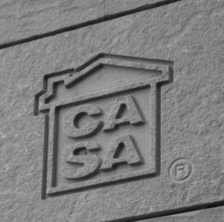 Barcelona real estate developer Group CASA´label. Luxury apartments Barcelona. The best expert in real estate properties in Barcelona.
