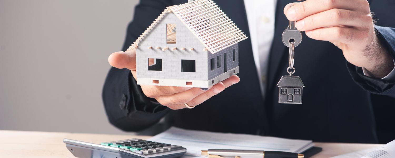 vender casa hipotecada y comprar otra
