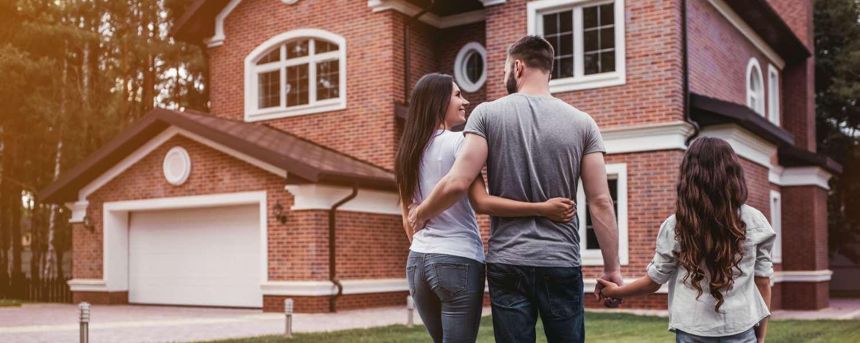 vender y comprar casa